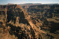 Amazing Mountains And Rocks Of Grand Canyon Royalty Free Stock Images - 9705589