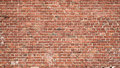 Brick Wall Background Stock Photo - 97015510