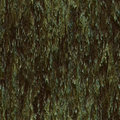 Seamless Texture Hanging Down Worn-out Ripped Rags Cloth Or Paper Royalty Free Stock Photography - 97039907