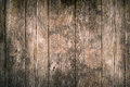 Wood Plank Background Texture Stock Image - 97043211