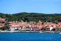 Vela Luka, Croatia Stock Photography - 97184502