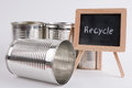 Recycle Stock Images - 97258474