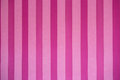 Pink Wallpaper Stock Image - 97266191