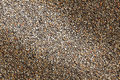 Sand Stone Pebbles Texture Background For Design. Royalty Free Stock Images - 97278769