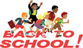 Back To School Royalty Free Stock Photos - 97312228
