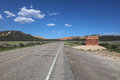Scenic Byway 12 Royalty Free Stock Photo - 97331125