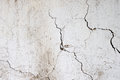 Classic Wall Background With Cracks Royalty Free Stock Image - 97335076