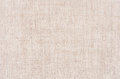 Beige Canvas Cotton Fabric Texture. Royalty Free Stock Images - 97395439