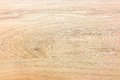 Light Wood Texture Background Surface With Old Natural Pattern Or Old Wood Texture Table Top View. Grain Surface With Wood Texture Royalty Free Stock Image - 97439826