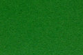 Abstract Textured Green Or Christmas Background. Stock Photography - 97488042