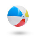 Beach Ball Stock Images - 97712694