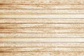 Wooden Wall Texture Stock Photo - 97777370