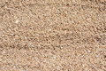 Sand On The Beach Royalty Free Stock Photography - 9792427