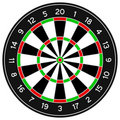 Darts Royalty Free Stock Photos - 9801248