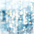 Christmas Abstract Blur Background Stock Image - 98247811