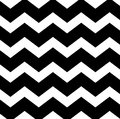 Black And White Zig Zag Line Texture Background Royalty Free Stock Image - 98248396