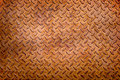 Rust On Metal Background. Royalty Free Stock Images - 98253849