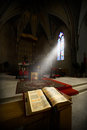 Christian Religion, Bible, Church, Jesus Stock Images - 98271764