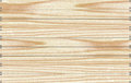 Background Of Wooden Boards With Nails Royalty Free Stock Images - 98279599