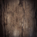 Wood Texture Background - Walnut Wooden Textured Backdrop Stock Photos - 98769103