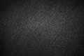Simple Black Background Sackcloth Fabric Texture With Gray Gradient Light Abstract For Product Or Text Backdrop Design Royalty Free Stock Images - 98785889