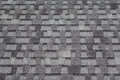 Roof Tile Texture Stock Photography - 98904972