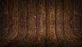 Old Grungy Curved Wooden Background Stock Photos - 98991293