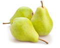 Pears Stock Images - 99052024