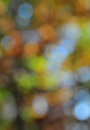 Abstract Mood Background In Brown Green And Blue Royalty Free Stock Images - 99063569