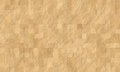 Rock Stone Tile Rough Texture Brown Royalty Free Stock Image - 99223616