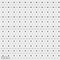 Geometric Abstract Background With Connected Line And Dots Patterns. Stock Photos - 99526763