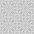 Vector BLACK WHITE PATTERN DESIGN Royalty Free Stock Photo - 99690405
