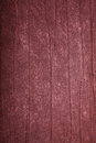 Red Vintage Texture Stock Photography - 9972682