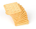 Crackers Royalty Free Stock Images - 9975599