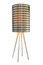 Floor Lamp Royalty Free Stock Image - 9981586