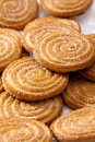 Pastry Royalty Free Stock Photos - 9982518