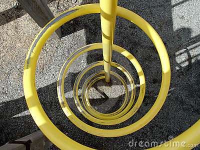 Playground Object
