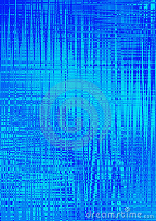 Abstract_blue