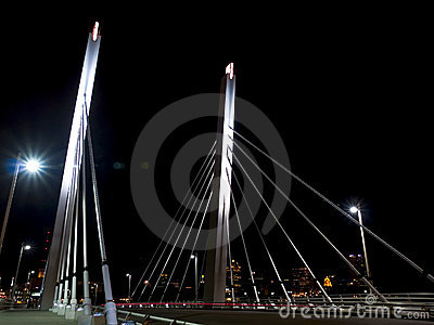 Night Bridge2