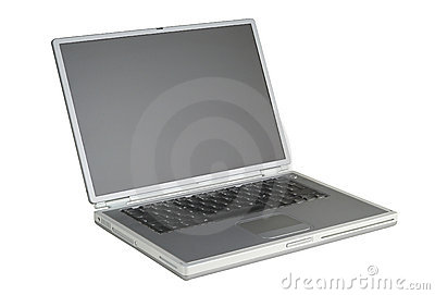 Powerbook 01