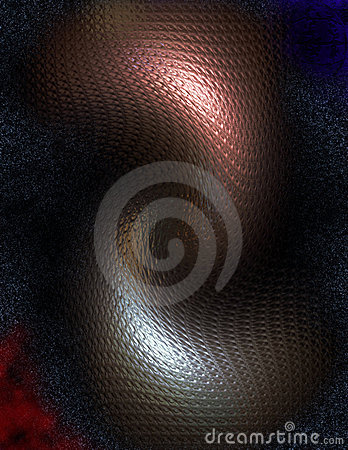 Twisting snakes