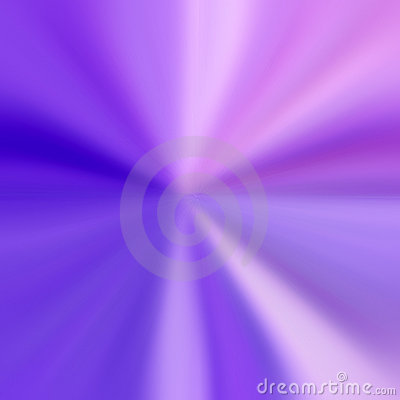Coloured Background