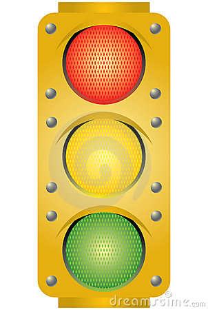 Traffic-light.