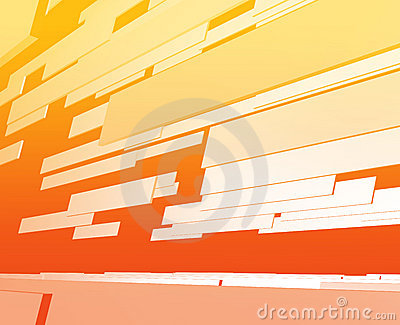 Panels abstract