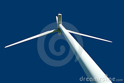 Windfarm UK