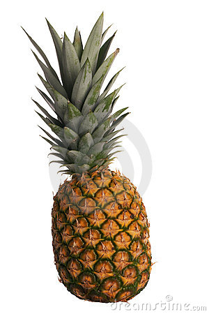 Fresh Pinapple