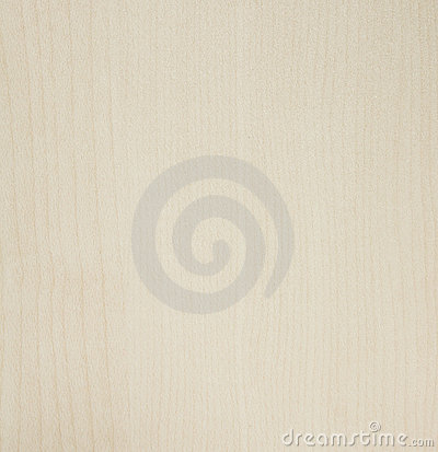 Texture of real wood