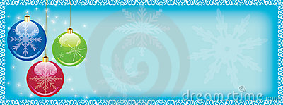 Christmas web header