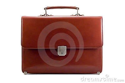 Business brief-case