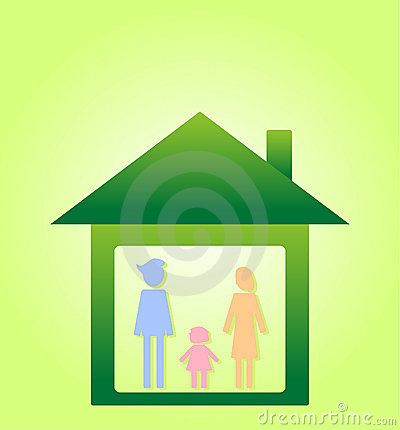 Eco life family II